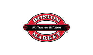Amy Taylor Fernandez Voice Over Actor Boston market