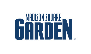 Amy Taylor Fernandez Voice Over Actor Garden