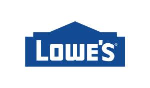 Amy Taylor Fernandez Voice Over Actor Lowe's logo
