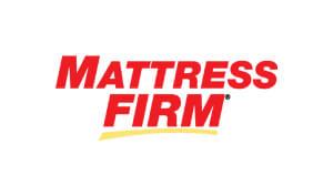 Amy Taylor Fernandez Voice Over Actor Mattress Firm