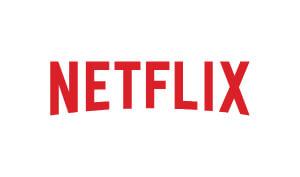 Amy Taylor Fernandez Voice Over Actor Netflix