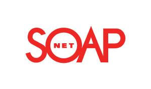 Amy Taylor Fernandez Voice Over Actor Soap